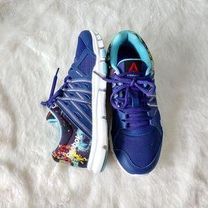 Reebok Your Flex Running Sneakers